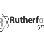 PBE Group Acquisition of Rutherford Group