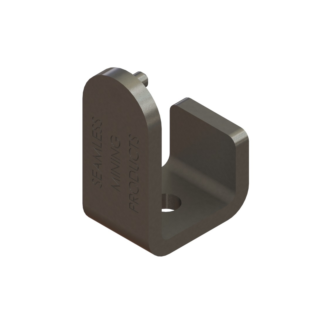 Pilot Joiner Removal Tool